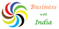 Business with india